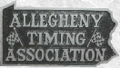 Allegheny Timing Association