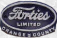 Forties Limited