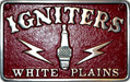 Igniters - White Plains