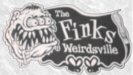 The Finks